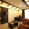 Hotel Ivy Studios