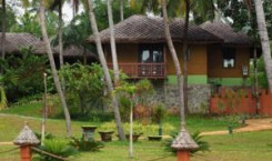 Fragrant Nature Hotels & Resorts