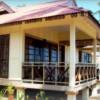 Perdana Resort