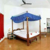 Leoney Resort Goa