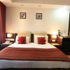 Hotel Balaji Deluxe
