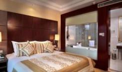 Best Western Skycity Hotel
