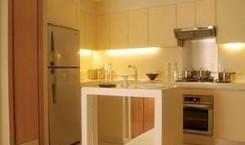 Fairlane Hospitality @myHabitat Residences