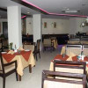 Hotel Classic Diplomat