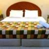Mali Perdana Resort