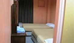 Trillion Motel