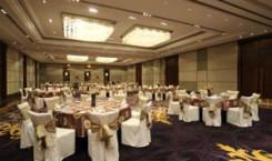 DoubleTree by Hilton New Delhi — Noida Mayur Vihar