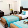 Hotel Lecosmos — Loyal Hotels and Resorts Pvt.LTD