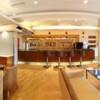 Yogi Metropolitan Hotel