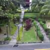 Harta8.com Homestay @ Angkasa, Bukit Bintang