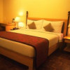 Aveda Chariot Resort & Spa