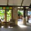 Dferingghi Hotel & Restaurant