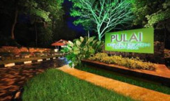 Pulai Desaru Beach Resort & Spa