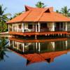 Lake Palace Resort