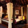 Niraamaya Retreats, Surya Samudra, Kovalam