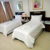 Khalifa Suite and Apartment