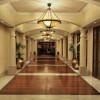 My Fortune Chennai Hotel