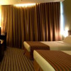 Olympic Sports Hotel, Kuala Lumpur