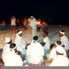 Rip Tide Vacation Inn Maldives