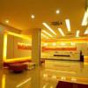 Marvelux Hotel