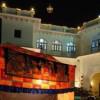 Hari Mahal Palace, Jaipur