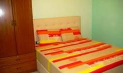 Nany Sri Lagenda Apartment
