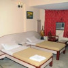Hotel Mangalore International