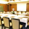 Rockland Hotel — Panchsheel Enclave