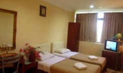 Mayview Glory Hotel