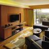 M?venpick Hotel & Spa Bangalore