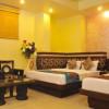 Hotel Shiv Dev International