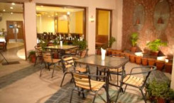 Hotel Ratnawali — A Pure Veg Hotel