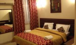 Hotel Eurostar International