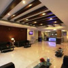 Airport Hotel Impress