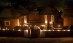 Chhotaram Prajapats Homestay