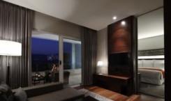 Pune Marriott Hotel & Convention Centre