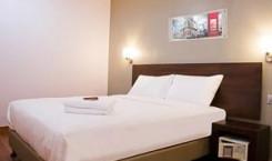 Tune Hotel — Waterfront Kuching