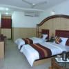 Hotel Karat 87 Inn