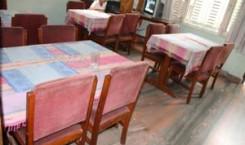 Mount Annapurna Guest House