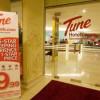 Tune Hotel — Downtown Penang
