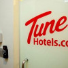 Tune Hotel — Bintulu