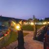 Pride Emarald Island Resort