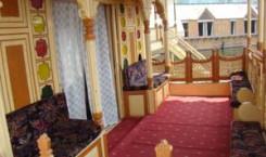 Mandalay Houseboats