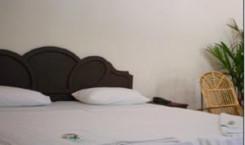 Signature Residence Ayyurvedic Beach resort