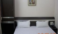 Hotel RK Delhi