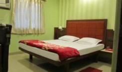 Bhammars Inn — A Pure Veg