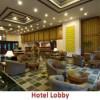 The Gateway Hotel Ummed