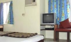 Alipore Guest House