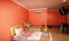 Sentosa Villa Hotel