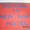New Wave Hotel Nilai 1